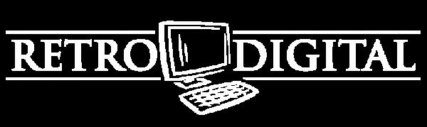 RetroDigital
